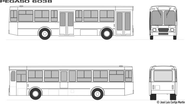 plano-pegaso-6038-copy